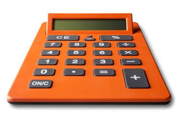 Kalkulacka na vypocet zisku forex