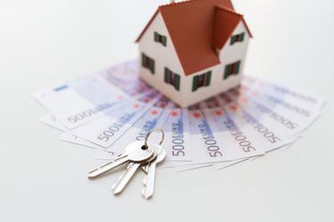 2847359bf992 Daňové centrum - Daňový bonus na zaplatené úroky z hypotéky