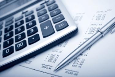 Daov portl: Daov kalkulaka - Da z pjm fyzickch