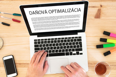 tt_danova-optimalizacia